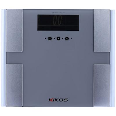 Balança Digital Kikos Phoenix XY6066 - Até 150Kg