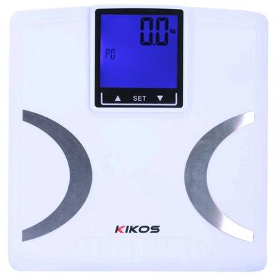 Balança Digital Kikos Taurus XY6091 - Até 180Kg