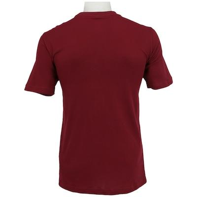 Camiseta Nike SB Woodgrain Reflecti – Masculina