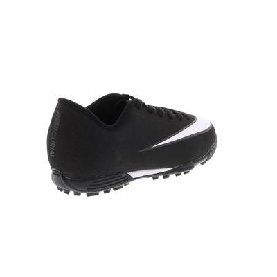Chuteira Society CR7 Nike Vortex II TF - Infantil