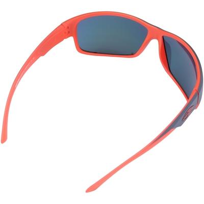 Óculos de Sol Mormaii Joaca 2 - Unissex