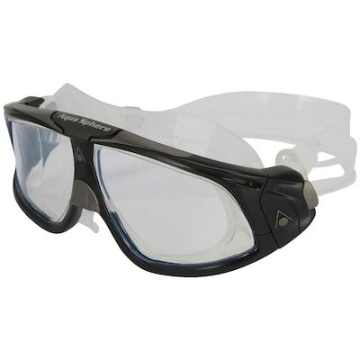 Óculos de Natação Aqua Sphere Seal 2.0 123051 - Adulto