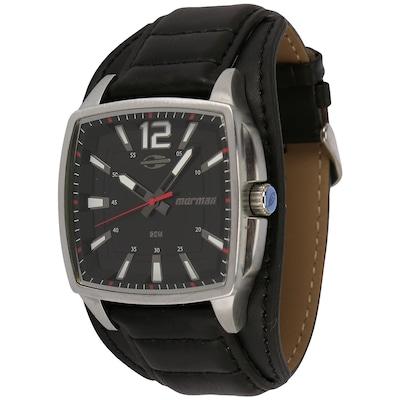 Relógio Masculino Analógico Mormaii MO197302