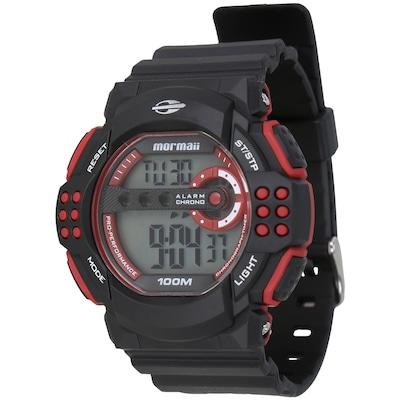 Relógio Masculino Digital Mormaii MO11540
