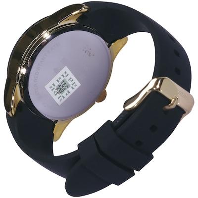 Relógio Analógico Mormaii MO2035AP - Feminino
