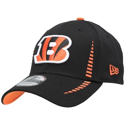 Boné New Era Cincinnati Bengals Training - Adulto