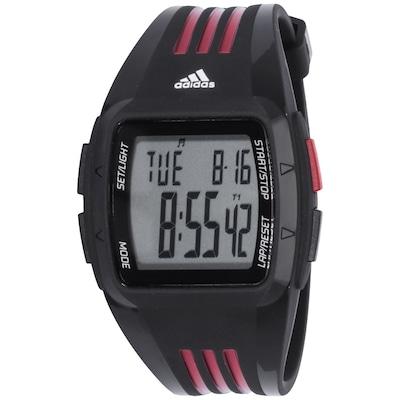 Relógio Digital adidas Duramo ADP 40mm - Masculino