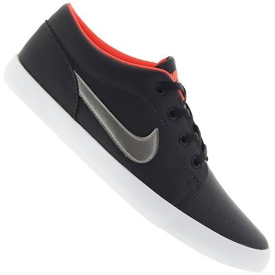 Tênis Nike Futslide SL - Feminino