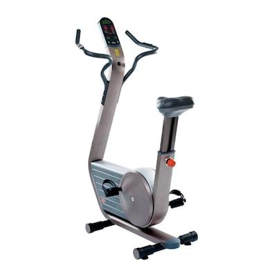 Bicicleta Ergométrica Movement Vertical 520
