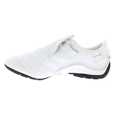 Tênis adidas Originals Mactelo - Masculino