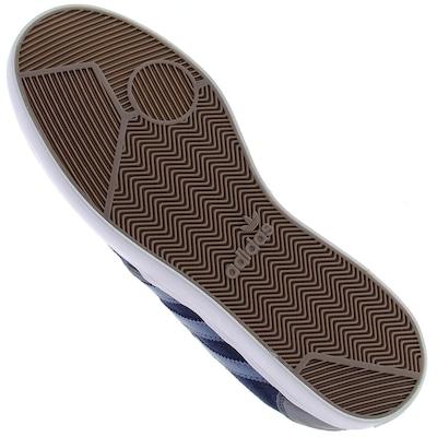 Tênis adidas Originals Seeley Boat - Masculino