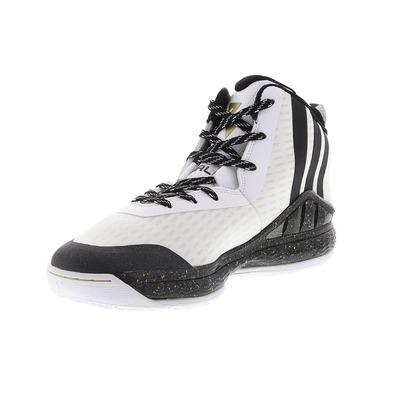 Tênis adidas John Wall - Masculino