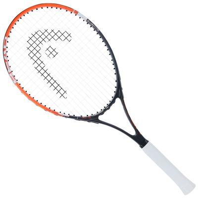 Raquete de Tennis Head Ti Radical Elite