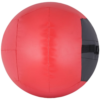 Wall Ball 10Kg Oxer