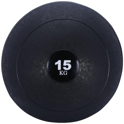 Slam Ball 15Kg Oxer