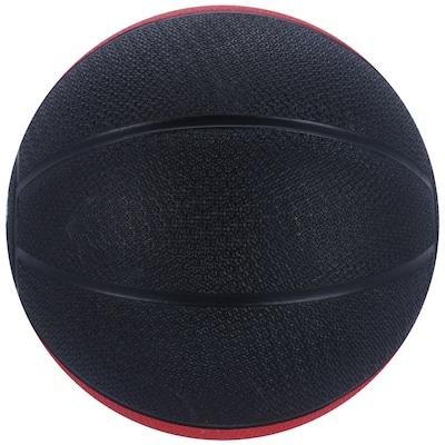 Medicine Ball 4Kg Oxer MB6300B