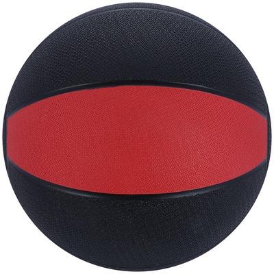 Medicine Ball 8Kg Oxer MB6300B