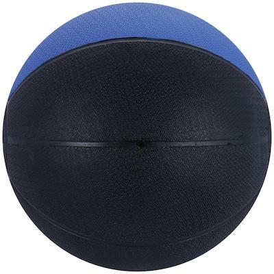 Medicine Ball 10Kg Oxer MB6300B