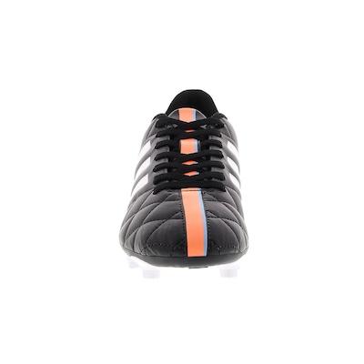 Chuteira de Campo adidas 11Questra FG SS15