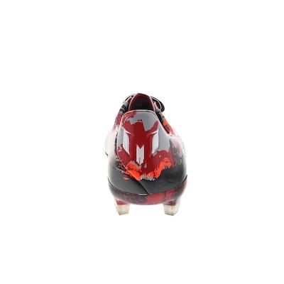 Chuteira de Campo Messi adidas F50 FG