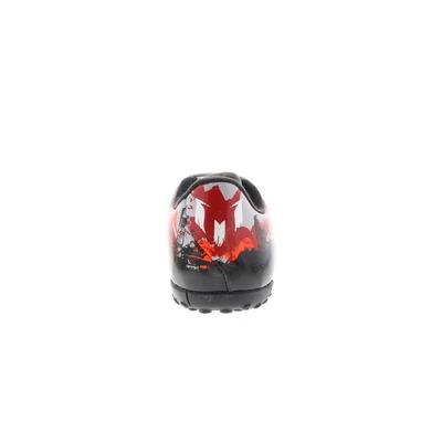 Chuteira do Messi Society adidas F10 TF