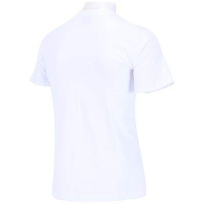 Camiseta New Skate Saint Monroe - Masculina