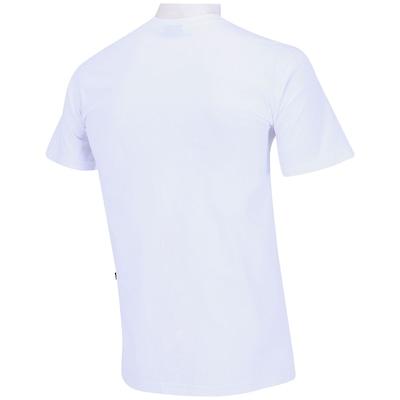 Camiseta New Skate Jimy – Masculina