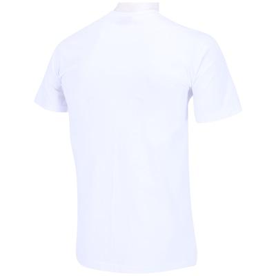 Camiseta New Skate Energy Dead - Masculina