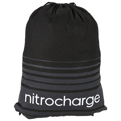 Chuteira de Campo adidas Nitrocharge 1.0 SS15