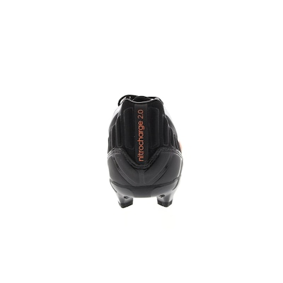 Chuteira de Campo adidas Nitrocharge 2.0 SS15