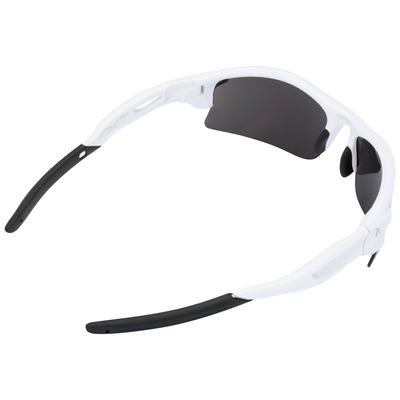 Óculos para Ciclismo Oxer HS14039 - Adulto