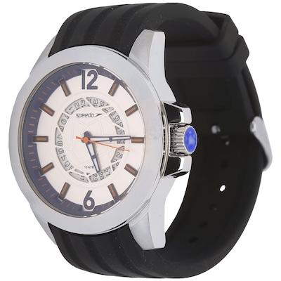 Relógio Masculino Analógico Speedo 60066G0