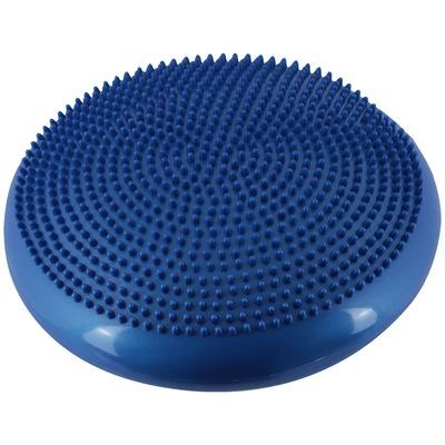 Disco de Equilíbrio 33cm Oxer