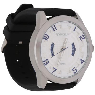 Relógio Analógico Speedo 64010G0 - Masculino