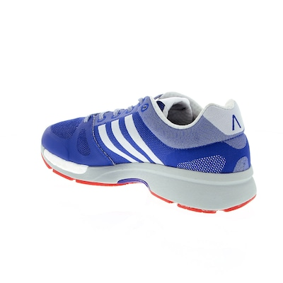 Tênis adidas Grete 30 Boost - Masculino