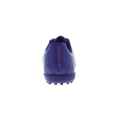 Chuteira Society adidas Nitro 4 TF – Infantil