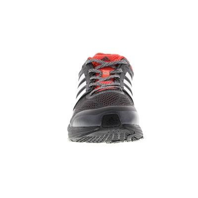 Tênis adidas Supernova Glide Boost 7 - Masculino