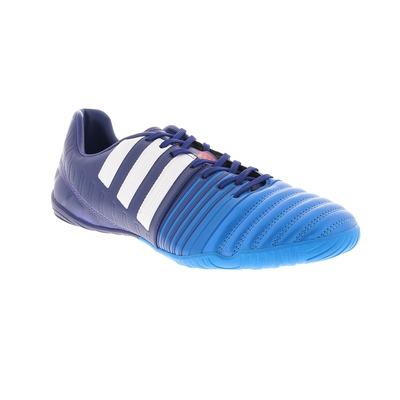 Chuteira Futsal adidas Nitrocharge 3 IN