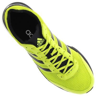 Tênis adidas Adizero Boston Boost 5 – Masculino