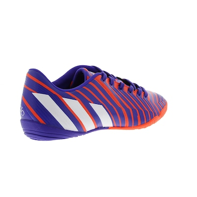 Chuteira de Futsal adidas Absolado Instinct In