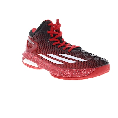 Tênis adidas Crazy Light Boost – Masculino