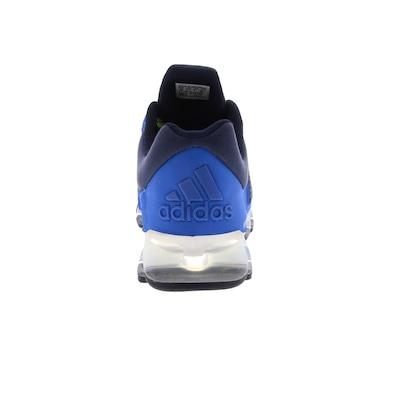 Tênis adidas Springblade Drive - Masculino