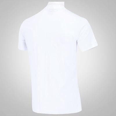 Camiseta New Skate Seer Dead - Masculina