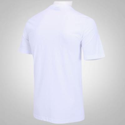 Camiseta New Skate Vision Dead - Masculina
