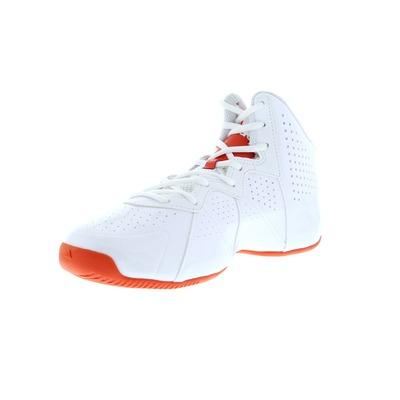Tênis adidas Pro Smooth Feather – Masculino