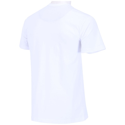 Camiseta New Skate Pocket Paisley  – Masculina