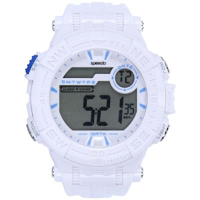 Relógio Masculino Digital Speedo 65063G0