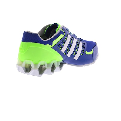 Tênis adidas Cloudpacer 360 - Masculino
