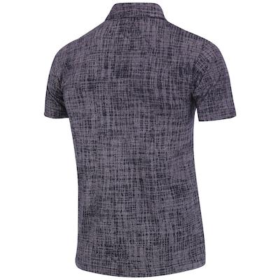 Camisa Polo New Skate Tex - Masculina