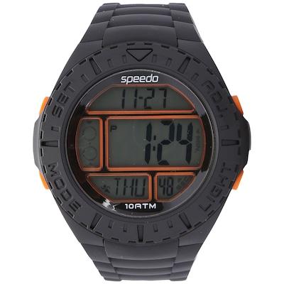 Relógio Masculino Digital Speedo 65065G0